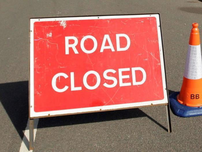 123781-road-closed-police-emergency-accident-sign-M264067