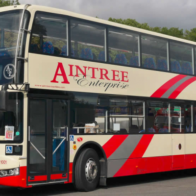 aintree-coach-line-1