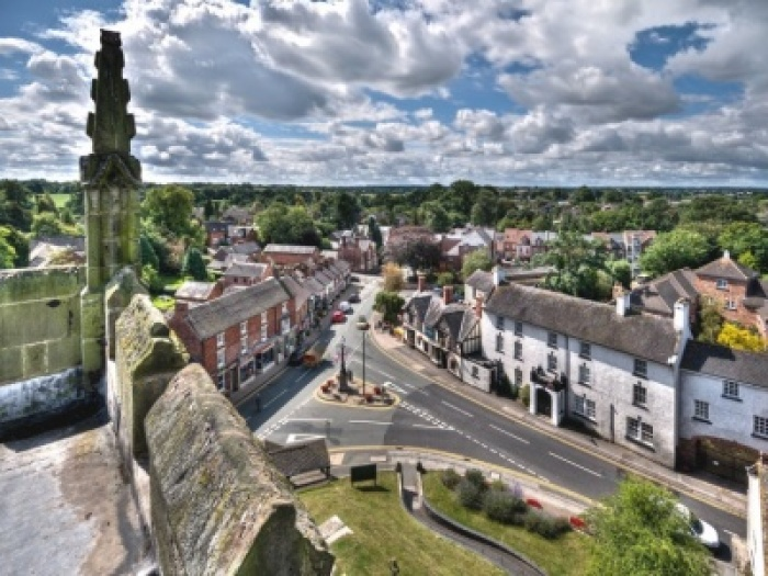 audlem-view-from-church-tower-M18446
