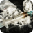 bigstock-Drug-Syringe-And-Cooked-Heroin-76081889-238x179