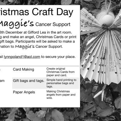Charity Craft Workshops-1
