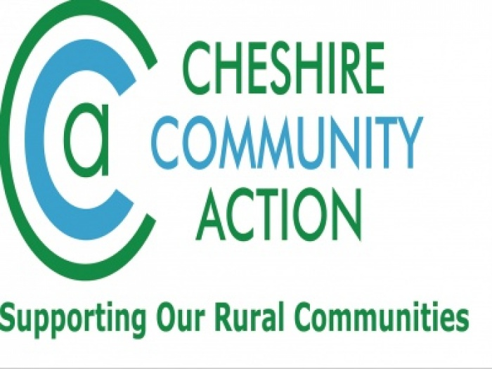 cheshire-community-action-M95286