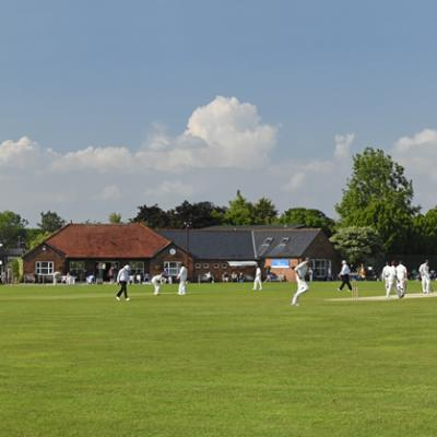 Cheshire Cricket Panorama 3 Web Copy