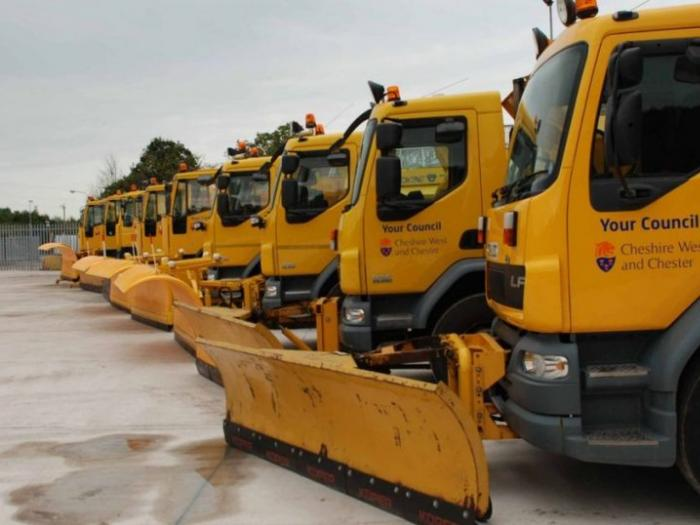 Cheshire-gritters-1024x538