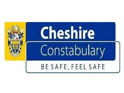 cheshire-police-be-safe-logo-M113053
