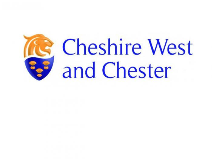 cheshire-west-logo