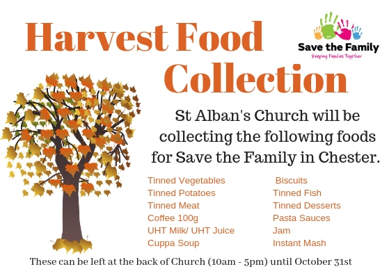 Copy of Harvest Food Collection-2