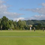 Cricket 2014_Match Panorama 6 1000