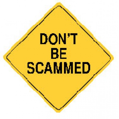 dont-be-scammed