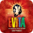 EVITA_School-Logo_red