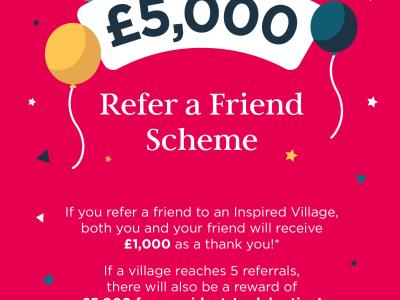F_insp_1673 Okr Referral A5 Leaflet Jan 2020 Web