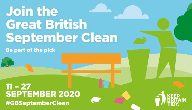 great-british-september-clean