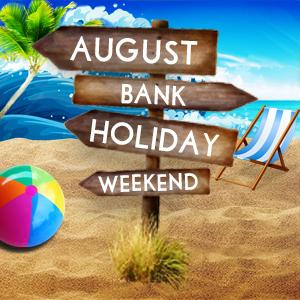 guys-n-dolls-bank-holiday-opening