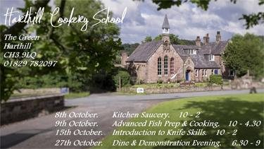 harthill-cookery2