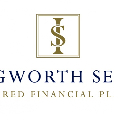 Illingworth Seddon CFP Logo