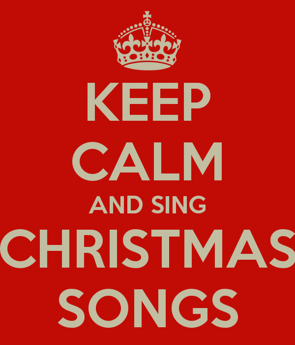 keep-calm-and-sing-christmas-songs