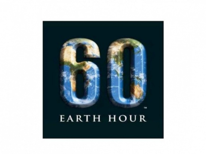 leisure-earth-hour-2016-in-chard - Copy