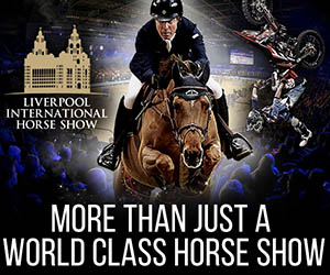 LIHS_2017-Ticketmaster-Inline_Rectangle-300x250px-V1