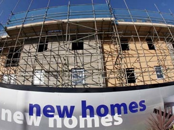 New-homes-being-built-008