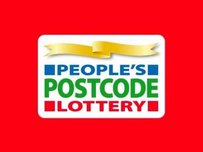 peoples-postcode-lottery-logo-2018
