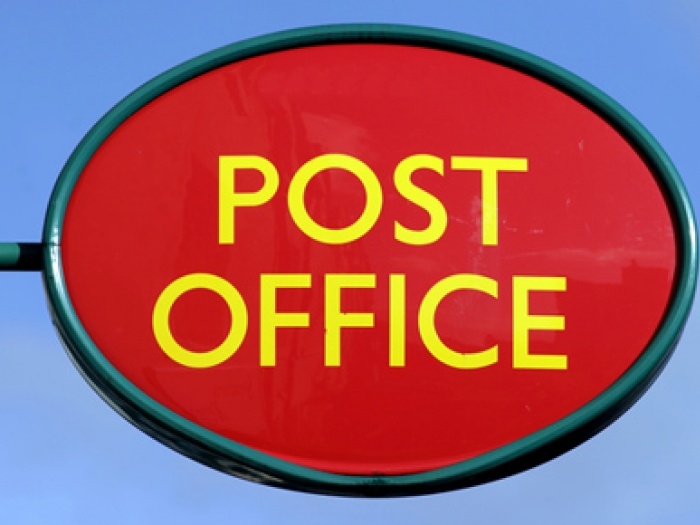 post_office - Copy