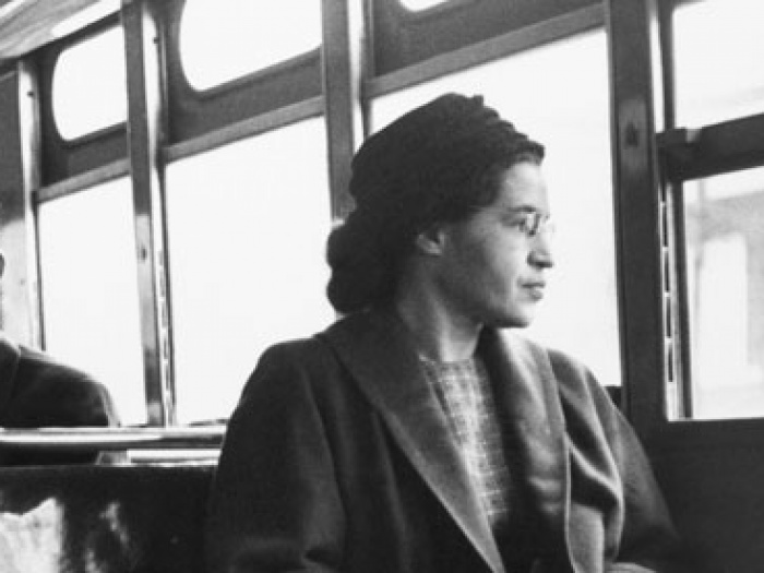 Rosa-Parks-an-introvert-w-007