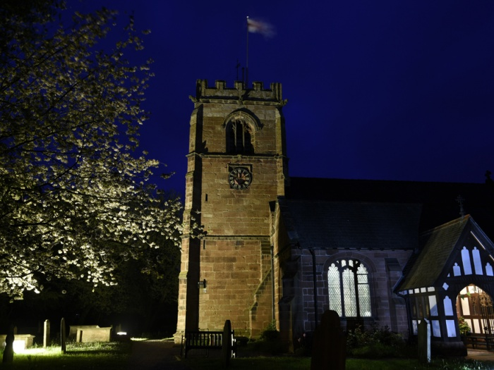 _St Albans Night 1 Web