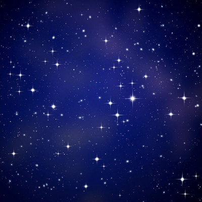 stars-in-the-night-sky-natthawut-punyosaeng