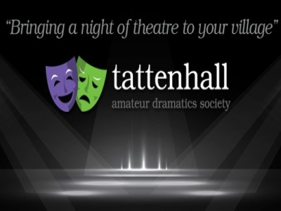 Tattenhall Amateur Dramatics.
