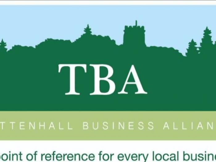 Tattenhall Business Alliance