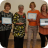 Tattenhall Group awards