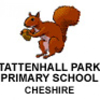 Tattenhall-park-primary-school