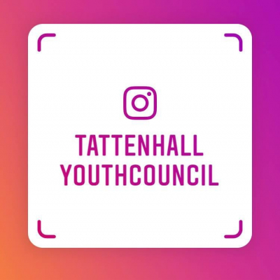 Tattenhall Youth Council