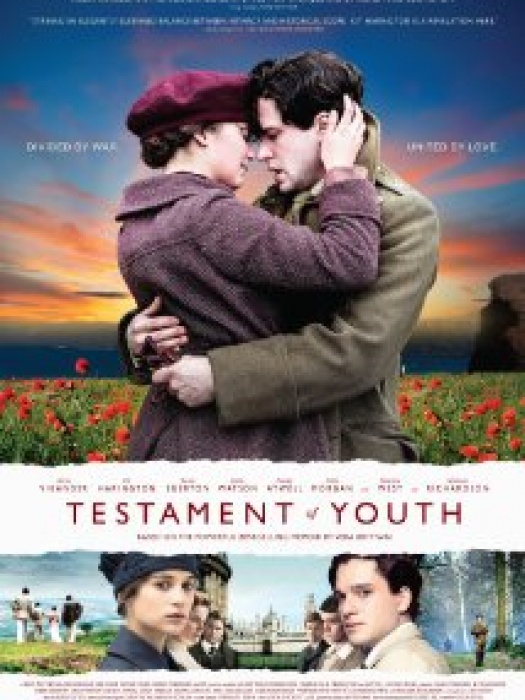 Testament of Youth_