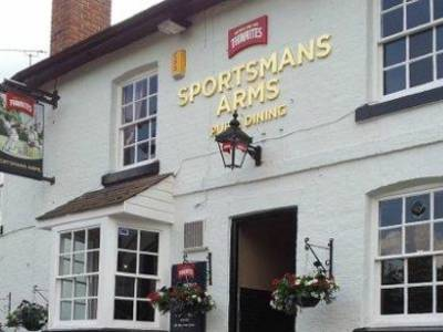 the-sportsmans-arms-tattenhall