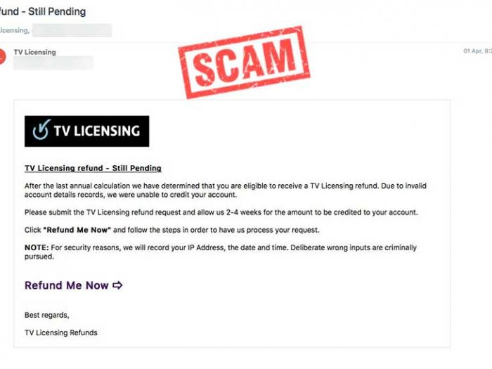 tv-licensing-phishing-scam