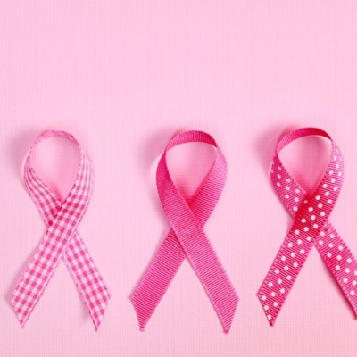 what-happens-after-breast-cancer